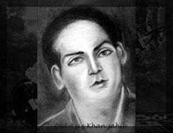 Ustad_Aziz_Khan